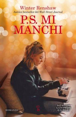 ps-mi-manchi-x1000
