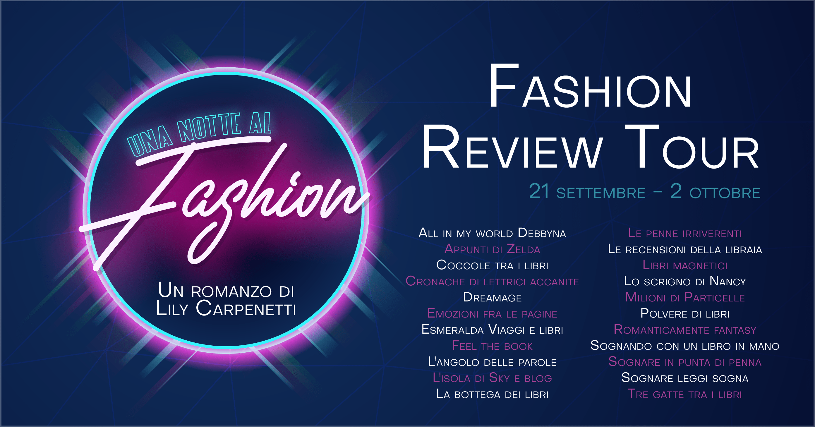 fashion_review_tour