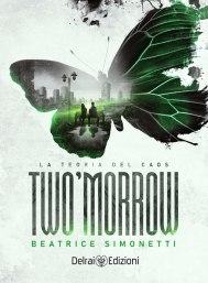 two-morrow-EBOOK-600x819