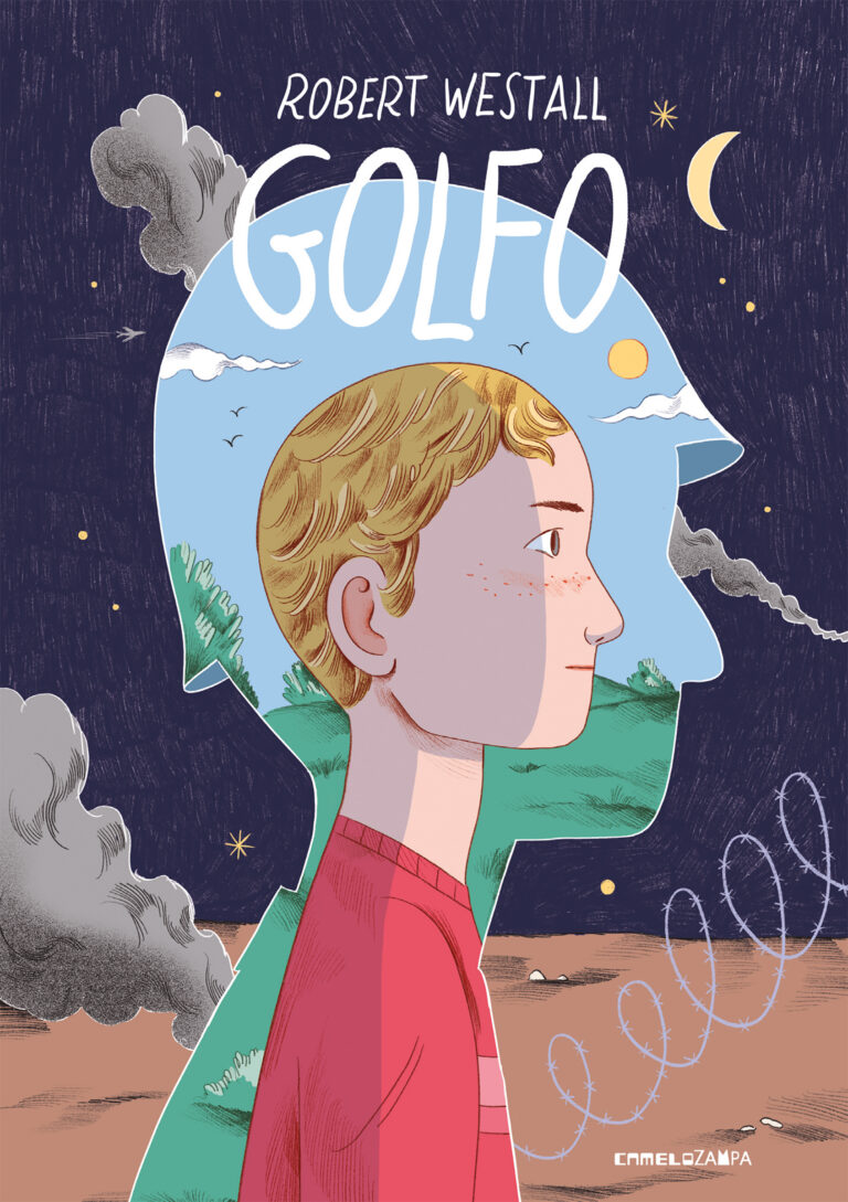 GOLFO-cover-web-768x1089