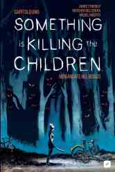 something-is-killing-the-children