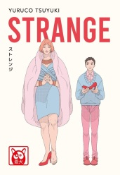 strange-manga-bao-cover