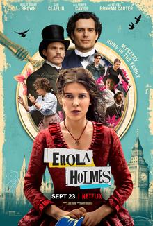 enola_holmes_poster