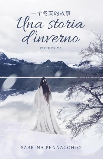 Fronte - Una storia D'inverno PARTE PRIMA
