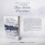 Promo Social 2 – Una storia d'inverno PARTEPRIMA