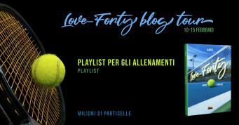 loveforty_blogtour_playlist