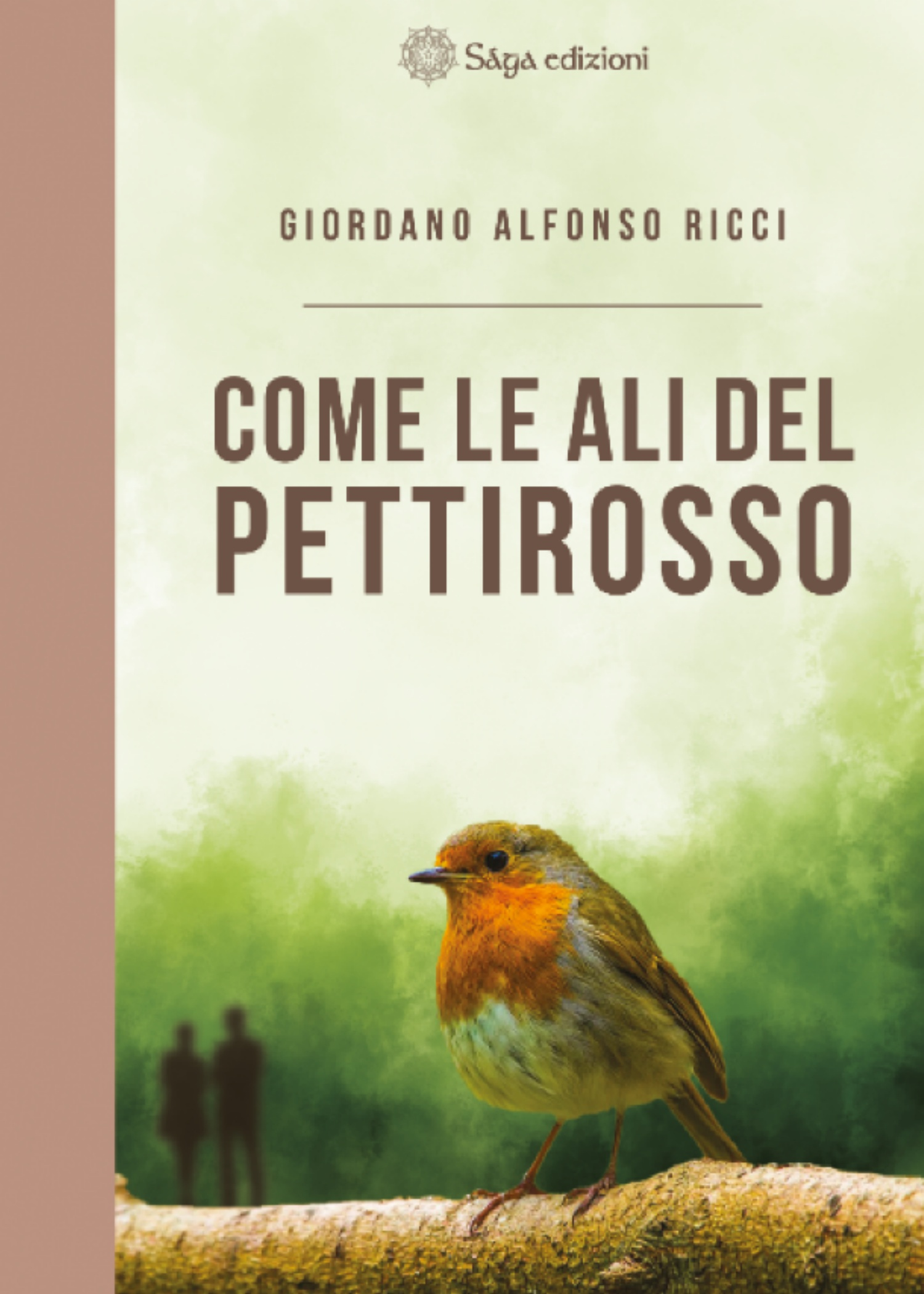 copertina_ pettirosso