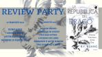 Copia di REVIEW PARTY(1)