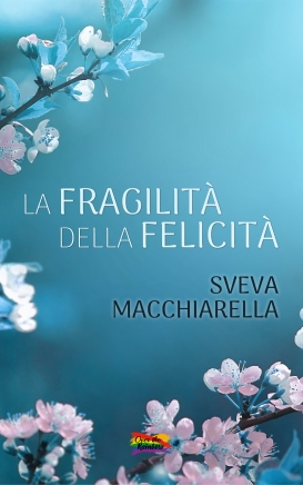 fragilita_ebook