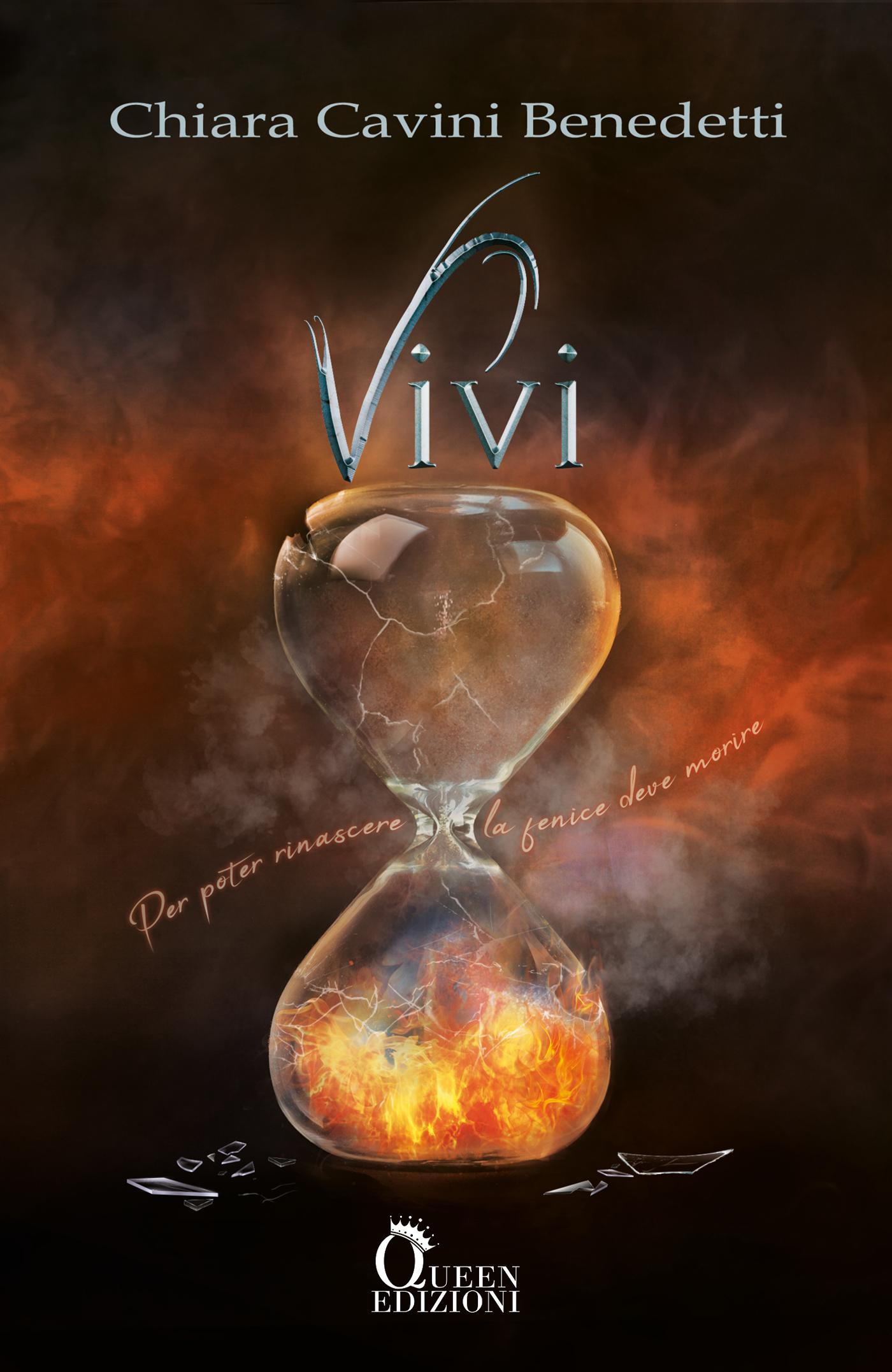 vivi-ebook_itunes (1)