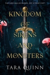 kingdom of sirens and monsters-ebook-final (1)