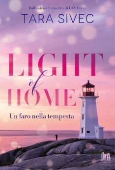 cover-light-of-home-bassa