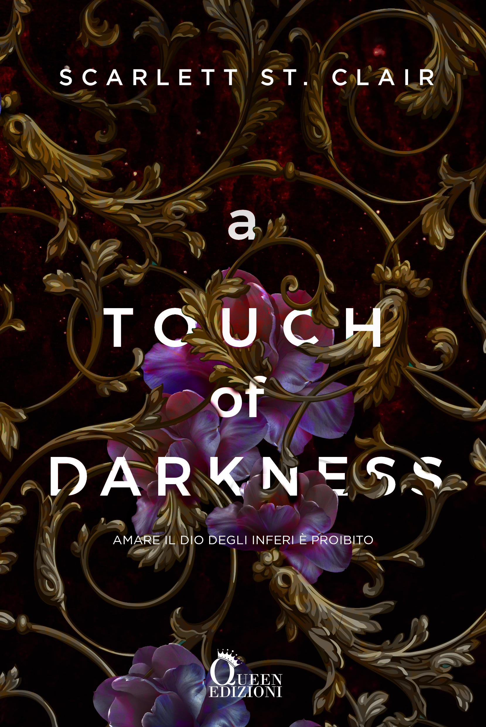 A-touch-of-darkness-Italia