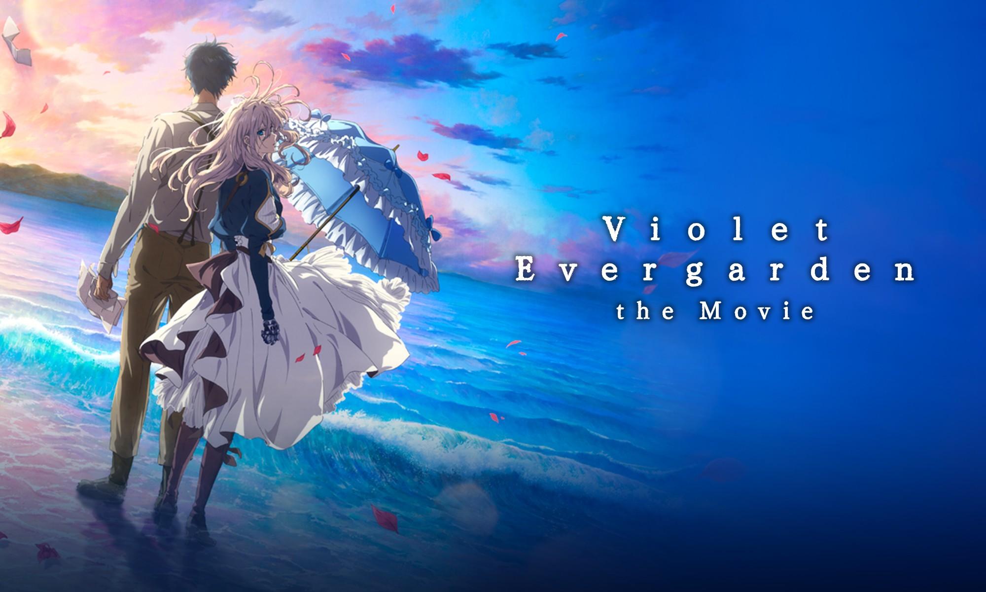 violet-evergarden-movie-netflix